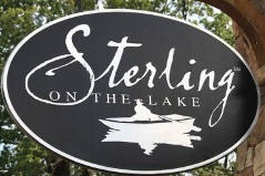 Sterling On The Lake